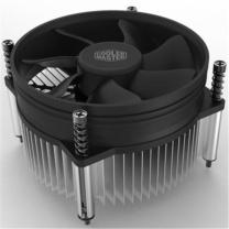酷冷至尊 CoolerMaster CPU风扇 RH-I50-20KF-R1  I50