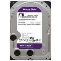 希捷 Seagate 硬盘 ST6000VX001  6TB/256MB(6Gb/秒)/5400/SATA3