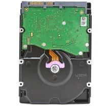 西部数据 WD 企业盘 HUS728T8TALE6L4 8TB