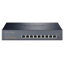 普联 TP-LINK 有线路由器 TL-R479G+ 多WAN口企业级千兆