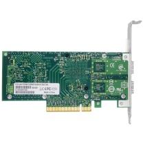 英特尔 Intel 万兆网卡 X520-SR2