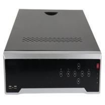 海康威视 HIKVISION 存储主机 DS-8616N-K8 1台