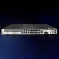 华为 HUAWEI 企业级安全防火墙 USG6309E-AC 8*GE Combo+2*10GE SFP+,交流电源,含SSL VPN 100用户