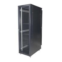 图腾 TOTEN 机柜 G3.6047 (黑色) 设备*1