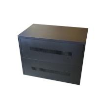 SVC 电池柜 C6 300.00g (随机)
