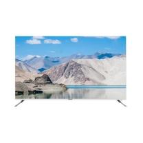 康佳 konka 电视机 B55U (黑色)