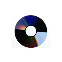 飞利浦 PHILIPS 光盘 DVD+R  10片盒装 DVD+R DL 8X 8.5G