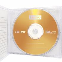 联想 lenovo 光盘 CD 145*125*10