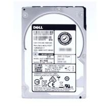 戴尔 DELL 服务器硬盘 300GB  (10K/2.5英寸/SAS接口/含托架)