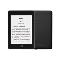 Kindle 电子书阅读器 Paperwhite 4代 6英寸 8G 经典版 墨水屏电纸书