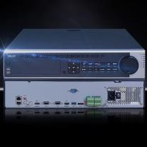 海康威视 HIKVISION 网络存储 DS-8832N-K8  32路8盘位