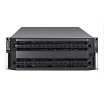 海康威视 HIKVISION 网络存储 DS-A71024R