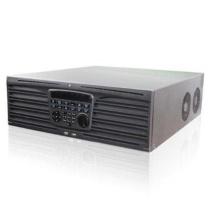 海康威视 HIKVISION 硬盘录像机 DS-9632N-I16