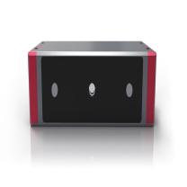知象 3D视觉系统 surface120