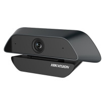 海康威视 HIKVISION USB摄像机 DS-2CS54D0XYZ-SH
