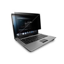 3M 电脑防窥片 PF190C4B 19.0英寸5:4标屏 宽377mmx高302mm