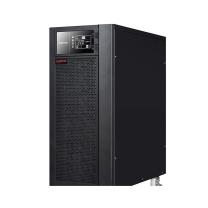 山特 SANTAK UPS不间断电源 C10K 10KVA 8000W  在线式