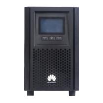 华为 HUAWEI UPS不间断电源 2000-A-2K 不间断电源内内置电池 稳压输出 电脑 服务器 2KTTS 2000KVA/1600W