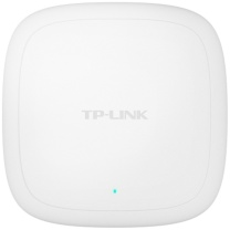 普联 TP-LINK 吸顶式AP TL-AP1208GC-POE/DC 圆角新外观