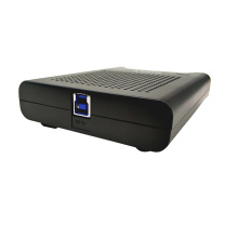 索尼 SONY SXS卡读卡器 SBAC-US30
