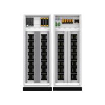 川仪 数据采集器 PAS300