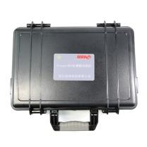尼康 Nikon 数码相机 Excam1601  防爆相机