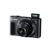 佳能 Canon 照相机 SX620HS