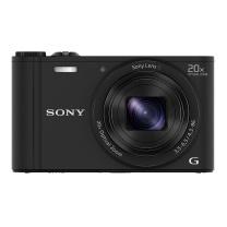 索尼 SONY 数码相机 DSC-WX350