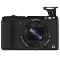 索尼 SONY 数码相机 DSC-HX60