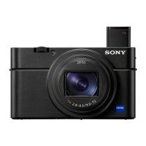 索尼 SONY 数码相机 DSC-RX100M7