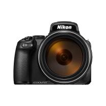 尼康 Nikon 数码照相机 COOLPIX P1000