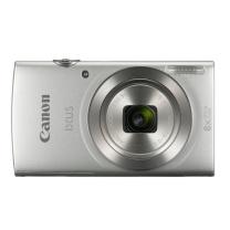 佳能 Canon 相机 IXUS 175