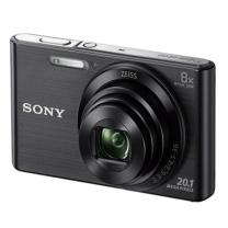 索尼 SONY 照相机 DSC-W830