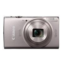 佳能 Canon 数码相机 IXUS 285 HS (银色)