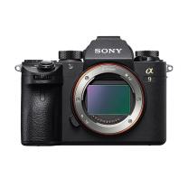 索尼 SONY 微单机身 Alpha 9 a9/α9/ILCE-9  全画幅 不含镜头