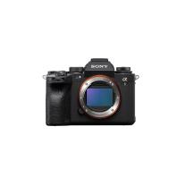 索尼 SONY 微单相机 Alpha 1 全画幅 单机身