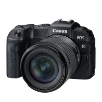 佳能 Canon 单反套机 EOS RP RF24-105mm F4 L IS USM镜头