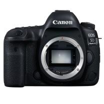 佳能 Canon 单反机身 EOS 5D Mark IV 5D4  不含镜头