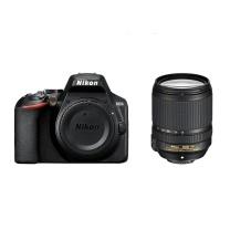 尼康 Nikon 单反套机 D3500 18-140mm f/3.5-5.6G VR