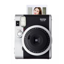 富士 FUJIFILM 拍立得相机 mini90