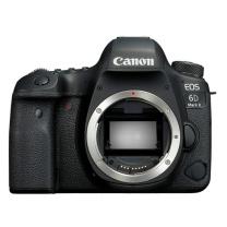 佳能 Canon 单反机身 EOS 6D Mark II 6D2  全画幅 不含镜头