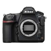 尼康 Nikon 单反机身 D850  全画幅 不含镜头