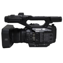 松下 Panasonic 数码摄像机 AG-UX90MC