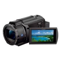 索尼 SONY 数码摄像机 FDR-AX45 5轴防抖