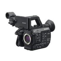 松下 Panasonic (Panasonic)AG-UX180MC套装+闪迪相机卡+128GG sd卡SDXC 新升级170Mb/s 沣标(FB)AG-VBR59电池 沣标S-225C+Q30云台套装 碳纤维三脚架 AG-UX180MC / (黑色)