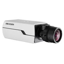 海康威视 HIKVISION 网络摄像机 DS-2CD2825F 200万像素 120dB 144*68*56mm (白色)