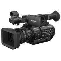 索尼 SONY 数码摄像机 PXW-Z280