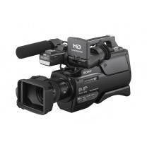 索尼 SONY 数码摄像机 HXR-MC2500