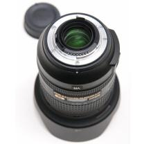 尼康 Nikon 标准变焦镜头 AF-S 尼克尔 24-120mm f/4G ED VR