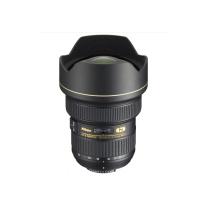 尼康 Nikon 镜头 AF-S 尼克尔 14-24mm f/2.8G ED